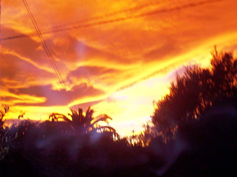 Wolkenbild7