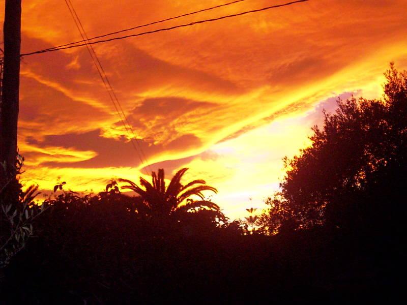 Wolkenbild8