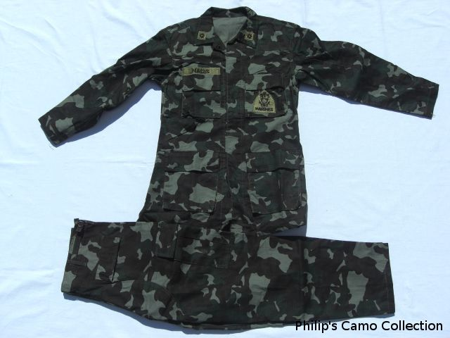 Philippines marines Collection_057
