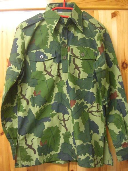 Uruguayan camouflage Z1_018