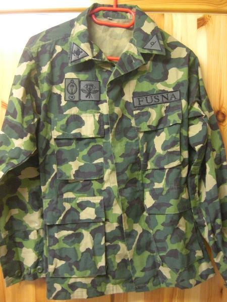 Uruguayan camouflage Z1_019