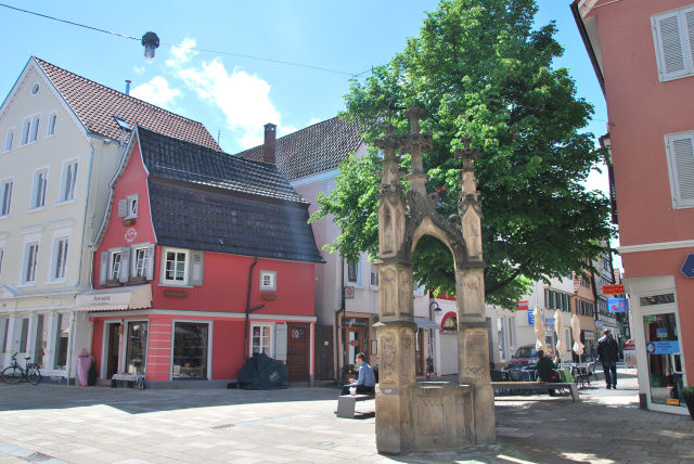 Phönix Reutlingen