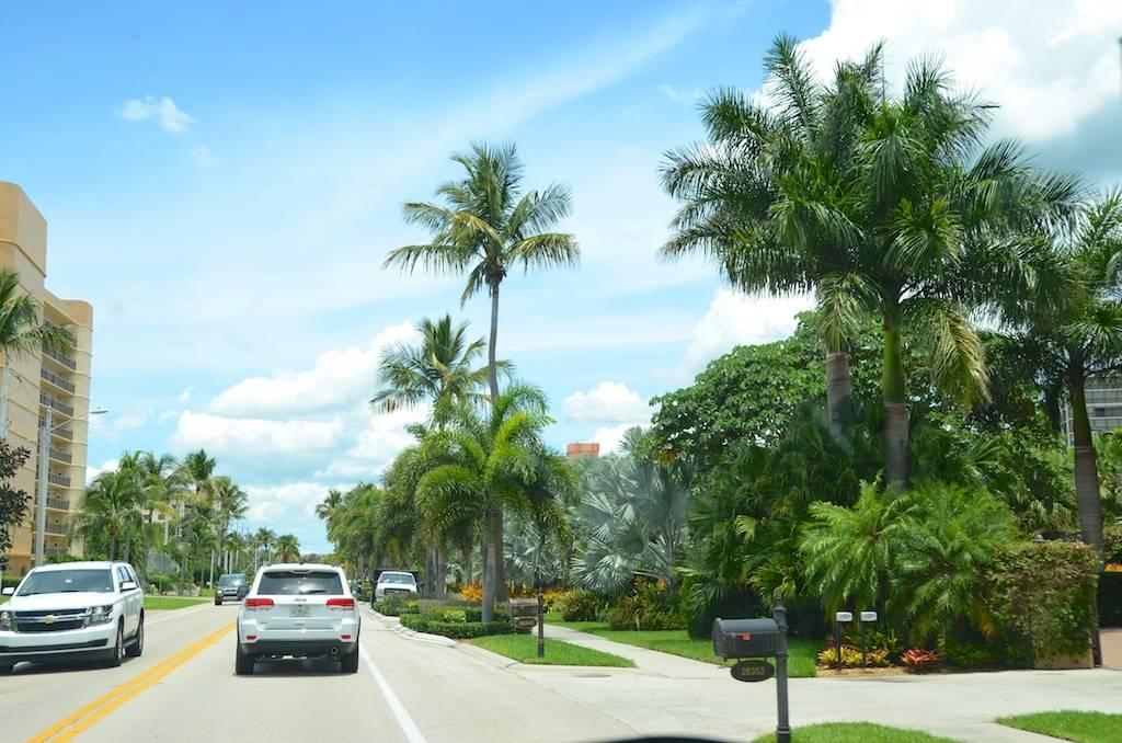 DE - The Beaches of Fort Myers & Sanibel