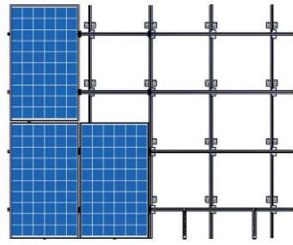 http://by-solar.tr.gg ve  http://solarturk.npage.de Sunar Solar Hücre Panosu. byAdnanoe