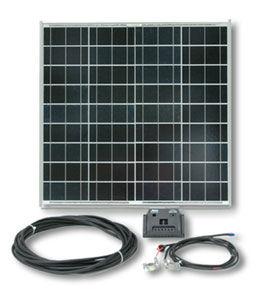 http://by-solar.tr.gg  http://SolarTurk.npage.de  http://bySOLAR.npage.de Sitelerimize Hosgeldiniz, Gayemiz Doga Dostu, Temiz olan GÜNEŞ ENERJiSiNDEN Faydalanmaktır, byAdnanoe