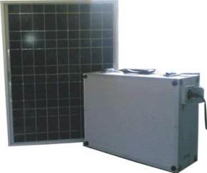 http://by-solar.tr.gg  http://SolarTurk.npage.de http://bySOLAR.npage.de Sitelerimize Hosgeldiniz, Gayemiz Doğa Dostu, Temiz olan GÜNEŞ ENERJiSiNDEN Faydalanmaktır, byAdnanoe
