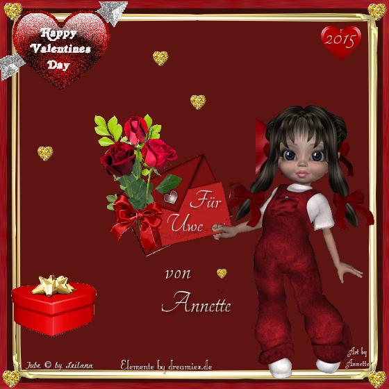 An den Beitrag angehängtes Bild: http://file1.npage.de/003908/95/bilder/valentin_uwa.png