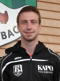 Manfred Schickbichler