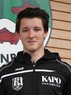 Florian Schneeflock