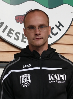Stefan Schneeflock