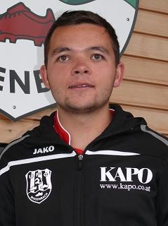 Harald Schachner