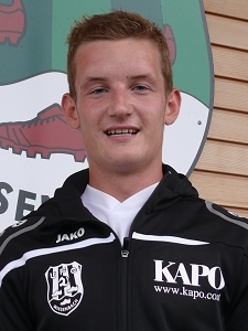 Markus Sorger