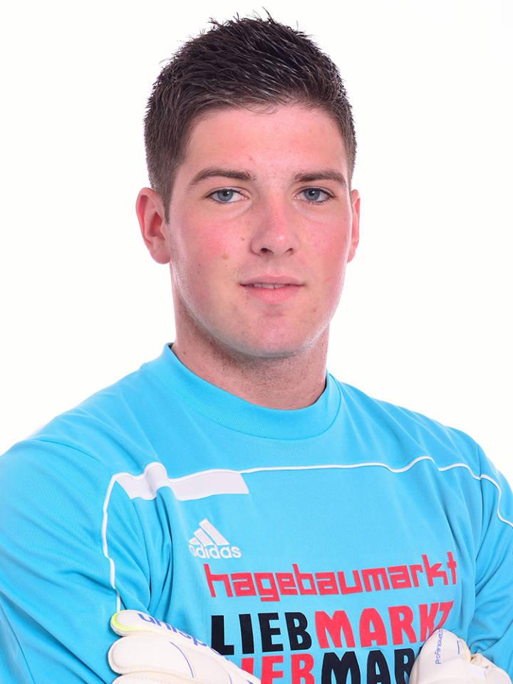 Martin Gaulhofer