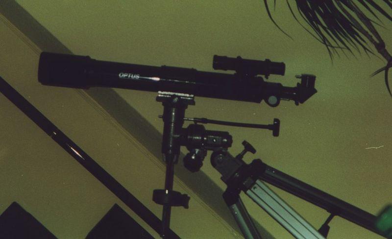 Teleskope u e teleskope ferngläser u e foto camcorder dealvue