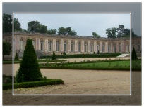 zum Grand Trianon
