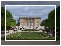 zum Petit Trianon