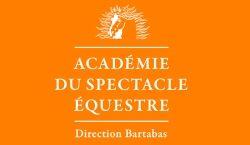 zum Programm der Académie