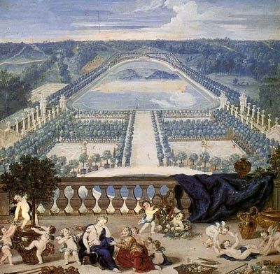 (1693, Jean Cotelle)