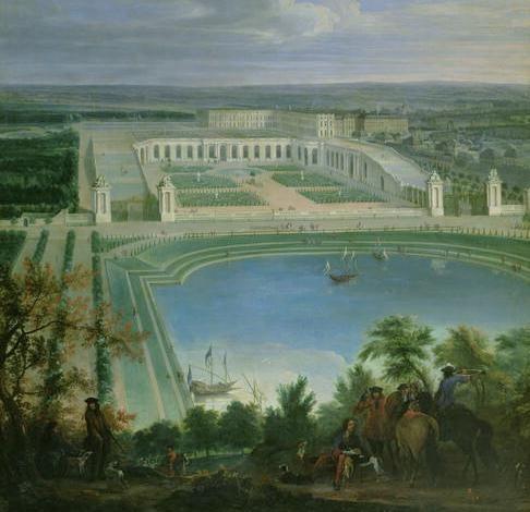 (1696, Jean-Baptiste Martin)