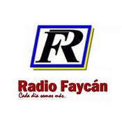 Radio Faycan 104.2 FM