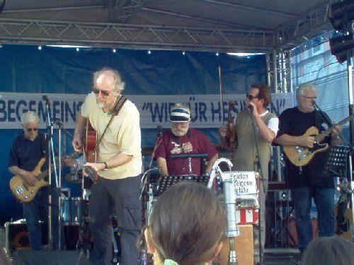 Wottelfest 2008