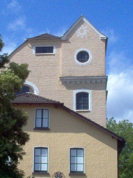 Borbecker Dampfbierbrauerei