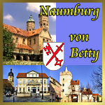 Bettys Naumburg