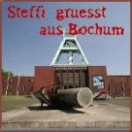 Steffi aus Bochum