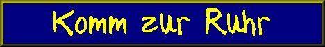 Banner Essener Welten
