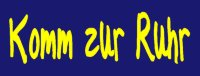 Essener Welten - Banner 200 x 76 px