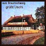 Gruß aus Braunschweig