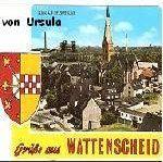 Ursulas Wattenscheid
