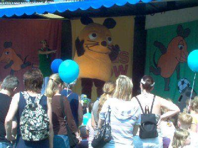 Kinderfest 4