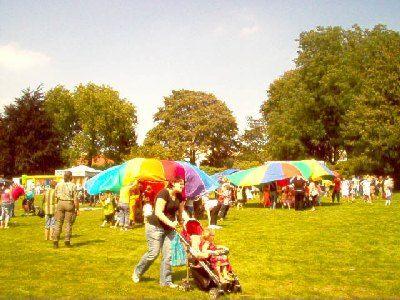 Kinderfest 5