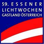 Logo Liwo 2008