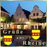 Träumchen aus Rheine