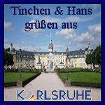 Tinchen und Hans