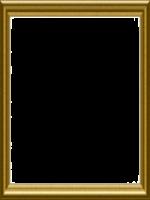 Vorlage 1: 150 x 200 Pixel
