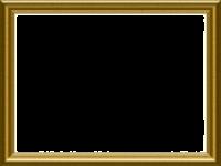 Vorlage 2: 200 x 150 Pixel
