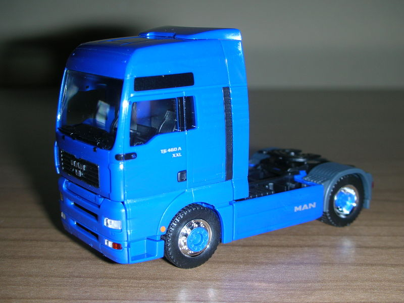 Miniaturmodelle herpa immasstab 1 87 - F90 fenster hersteller ...