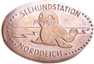 seehundstation norden norddeich