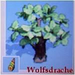 pinata apfelbaum