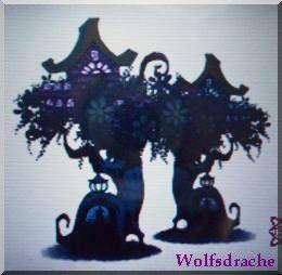 enchanted folk mysterium