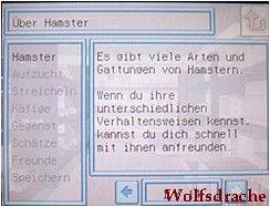 petz hamsterfreunde