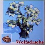 pinata haselnussbaum