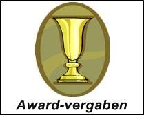 Bild linkliste Award Pokal