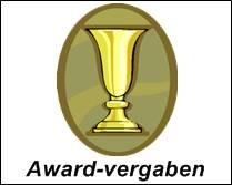 Bild linkliste Award Pokal