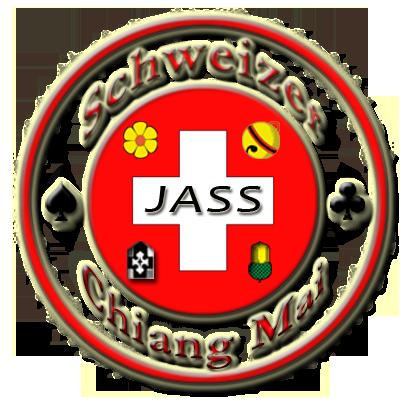 Bild Jass-seite