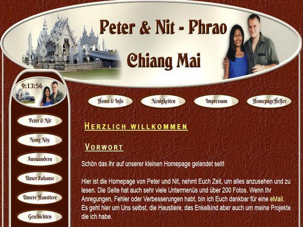 bild goefi-chiangmai