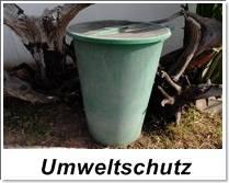 Bild linkliste Umweltschutz